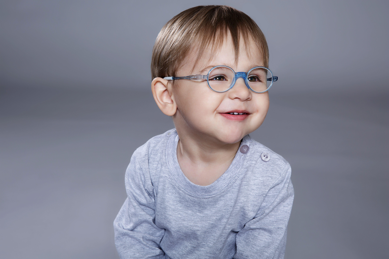Kinderbrillen | Optiker Wambeck Magdeburg Olvenstedt